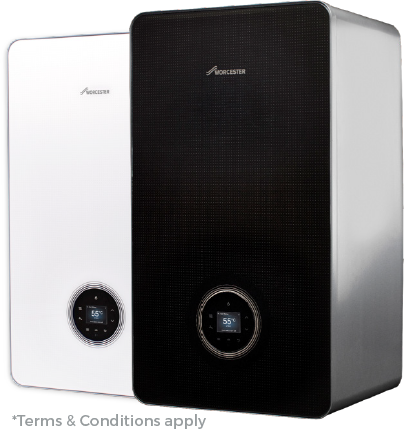 Gas Heating Thames Ditton