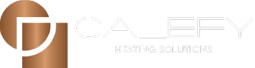 Calefy Heating Solutions Ltd